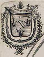 henri ii d'orléans duc de longueville